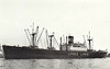 C1-B - 1944 to 1947 - CAPE TRYON - Cargo - 6711GRT/9000DWT - 127.3 x 18.3 - 1944 Consolidated Steel corpn., Wilmington, No.753 - 1947 ADABELLE LYKES, 1966 CAPE TRYON, to USMC Reserve - 12/08/69 scuttled 90nm off Cape Flattery loaded with obselete amminition.