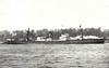 KAWARTHA PARK - Cargo - 'North Sands' Type - 7130GRT/10000DWT - 134.3 x 17.4 - 1944 Marine Industries, Sorel, No.132 - 1950 HAVERTON HILL, 1966 GRANDE HERMINE, 1960 CANUK TRADER, 1965 ELIZA - 02/68 broken up at Hong Kong.