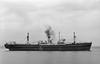 DENTONIA PARK - Cargo - 'North Sands' Type - 7142GRT/10000DWT - 134.3 x 17.4 - 1944 United Shipyards, Montreal, No.33 - 1950 CEDAR HILL - 09/66 broken uo at Hirao.