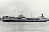 DARTMOUTH - T3-S-A1 - 9879GRT/16100DWT - 152.9 x 20.7 - 1943 Bethlehem Shipbuilding Corpn., Sparrows Point, No.4383  - 1951 ESSO BROOKLYN - 06/72 broken up at Castellon.