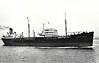 CERRO GORDO - T2-SE-A1 - 10195GRT/16613DWT - 159.6 x 20.7 - 1943 Sun Shipbuilding Corpn., Chester, Pa, No.281 - 1951 VIRGINIA, 1960 TEXACO VIRGINIA, 1962 TRANSORLEANS - 08/70 broken up at Valencia - seen here as CERRO GORDO (USA).
