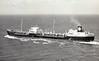 CARLSBAD - T2-SE-A1 - 10448GRT/16613DWT - 159.6 x 20.7 - 1945 Kaiser Shipbuilding Corpn., Swan Island, No.121 - 1952 CALTEX JOHANNESBURG, 1961 lengthened & widened to 183.5 x 22.9, 16640GRT/22874DWT, converted to LPG tanker, renamed NISSEKI MARU, 1969 BEAVA - 08/74 broken up at Kaohsiung - seen here as CALTEX JOHANNESBURG (Overseas Tankship Corpn.)