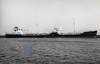 CABUSTO - T2-SE-A1 - 10172GRT/16613DWT - 159.6 x 20.7 - 1945 Alabama Drydock Corpn., Mobile, No.349 - 1952 CALTEX VENICE, 1965 lengthened & widened to 170.7 x 23.6, 13391GRT/24091DWT, 1968 CHEVRON VENICE - 05/77 broken up at Kaohsiung - seen here as CALTEX VENICE (Overseas Tankship Corpn.)