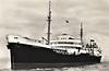 ACKIA - T2-SE-A1 - 10172GRT/16613DWT - 159.6 x 20.7 - 1945 Alabama Drydock Corpn., Mobile, No.338 - 1947 TAGELUS - 06/61 broken up at Faslane.