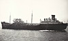 CHANCELLORSVILLE - T2-SE-A1 - 10195GRT/16613DWT - 159.6 x 20.7 - 1943 Sun Shipbuilding Corpn., Chester, PA, No.295 - 1961 lengthened & widened 178.2 x 24.5m, 14445GRT/25598DWT - 03/92 broken up at Tuxpan.