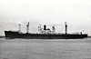 BELOIT VICTORY - VC2-S-AP1 - 7607GRT/10750DWT - 138.8 x 18.9 - 1944 Oregon Shipbuilding Corpn., Portland, No.1027 - 04/69 broken up at Kaohsiung.