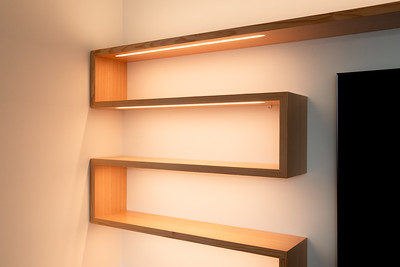 Shipway_WallTVShelf-6