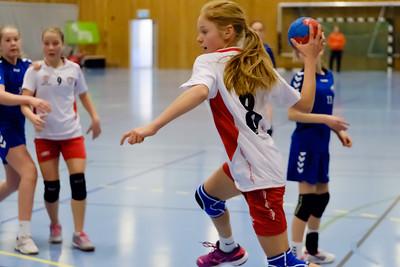 Skedsmo 3 J11 mot Vestre Bærum 3