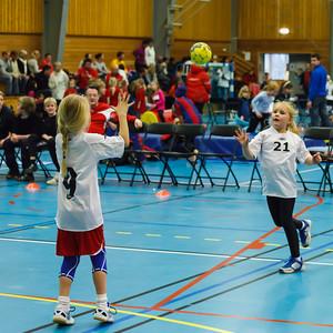 Loppetassen cup 2012