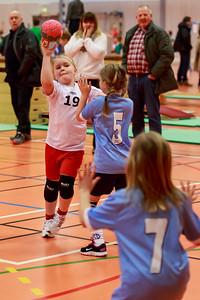 Skedsmo2 - Høybråten/Stovner 9-3