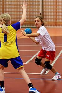 Lørenskog 2 - Skedsmo 2 8-13