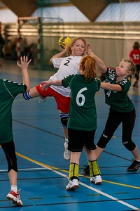 Skedsmo - Holter 4-1