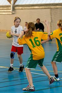 Skedsmo - Ull/Kisa Blå 2-3