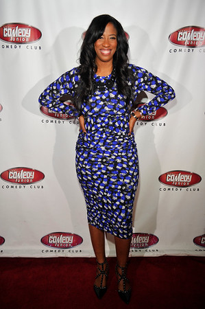 """SHONDRELLA AVERY PRESENTS """"A COMEDY BENEFIT SHOW FOR SICKLE HELD AT COMEDY UNION ON WEDNESDAY SEPTEMBER 28, 2016  PHOTOS BY VALERIE GOODLOE"""
