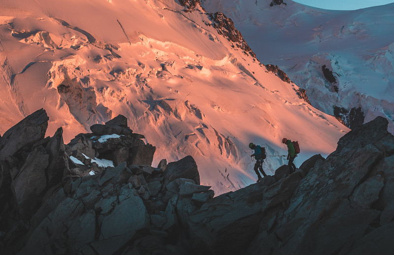alpine-academy-466