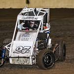 dirt track racing image - HFP_3011