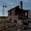 Thunderhead Plains NM