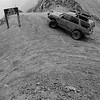 Pearl Pass CO