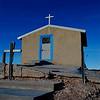 El Santuario - Sierra County NM