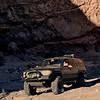 Broad Canyon NM