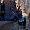 Monticello Canyon NM