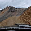 Engineer Pass- San Juan Mountains CO