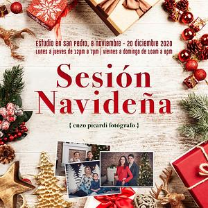 Navidad_2020_C