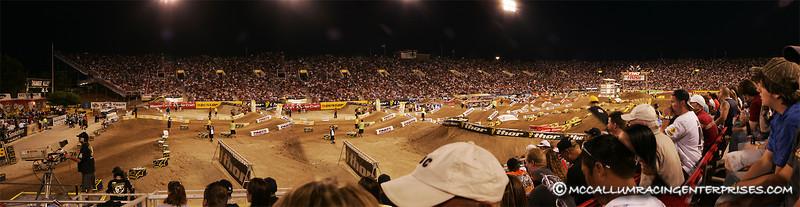 supercross2005-1600m