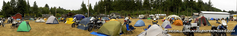 PNWGSA_Rally_Menlo_2006_pan_05