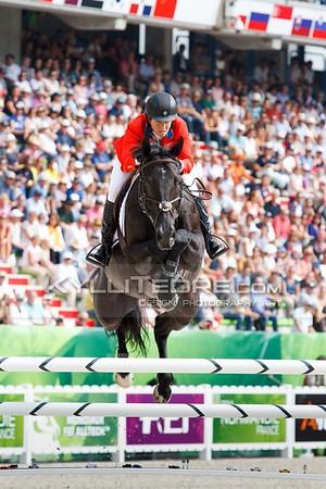 WEG2014_07.09_jumping_final4_0016