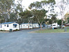 our caravan park for two night-2960690863-O