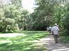 Wilson Reserve, Melbourne-2960659339-O
