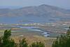 """Mount Koghi view  <div id=""""caption_tourlink"""" align=""""right""""> [photo © participant Paul Thomas]</div>"""