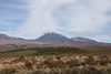 "Tongariro National Park vista <div id=""caption_tourlink"" align=""right""> [photo © guide Phil Gregory]</div>"