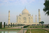 "The Taj Mahal <div id=""caption_tourlink"" align=""right"">[photo © participant Paul Thomas]</div>"