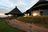 "Ngorongoro Crater Sopa Lodge <div id=""caption_tourlink"" align=""right""> [photo © guide Richard Webster]</div>"