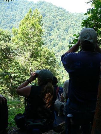 Honduras: Land of the Emeralds