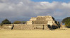 "Monte Alban, Oaxaca <div id=""caption_tourlink"" align=""right""> [photo © guide Jay VanderGaast]</div>"