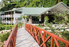 "Canopy Lodge at el Valle de Anton <div id=""caption_tourlink"" align=""right""> [photo © lodge owner Raul Arias]</div>"