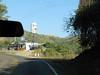 "An oasis on the Durango? <div id=""caption_tourlink"" align=""right""> [photo © participant Diane Henderson]</div>"