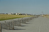 "A view of Cape May   <div id=""caption_tourlink"" align=""right"">[photo © participants Bob Stavert & Jane Stavert]</div>"