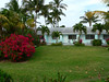 "Our hotel on Abaco Island, where the tour begins. <div id=""caption_tourlink"" align=""right"">[photo © participant Mark Conrad]</div>"