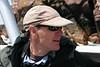 "Guide Chris Benesh<div id=""caption_tourlink"" align=""right""> [photo © participant Charles Oldham]</div>"