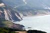 "The fabulous Cape Breton coastline<div id=""caption_tourlink"" align=""right""> [photo © participant Charles Oldham]</div>"