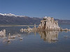 "Mono Lake <div id=""caption_tourlink"" align=""right""> [photo © guide Alvaro Jaramillo]</div>"