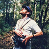 """No matter the destination, whether Suriname or New Guinea, Mexico or Venezuela, Madagascar or Rwanda, Jan's tours (here in Brazil) have been called """"the pinnacle of birding vacation magic"""" and """"a birding <i>tour de force</i> with few equals."""" As the company began to grow in the early 2000s, he reduced his touring schedule to play a more full-time role in guiding the company itself, working closely with the founders, Peggy Watson, the Board, and the entire Field Guides office and guide team to continue its seamless operation--and to make sure that all of the Is were dotted and Ts crossed in the corporate realm. His smooth operation as a field guide, though, led one client to dub him """"the Fred Astaire of tour leaders""""!"""
