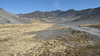 Participant Dorothy Copp shared this high-elevation landscape shot from La Cumbre above La Paz.