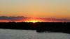 Sunrise at Cape May Island State Park cap16 Leslie Crocker