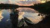 Jau sunset mao16b Bret Whitney