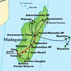 Madagascar AFRICA-952805 [Converted]